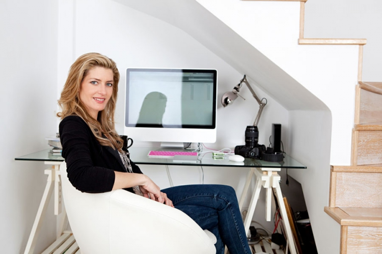 work-at-home-lady-WEB