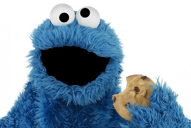 キャッシュとクッキーの違いとは?削除(クリア)する方法!