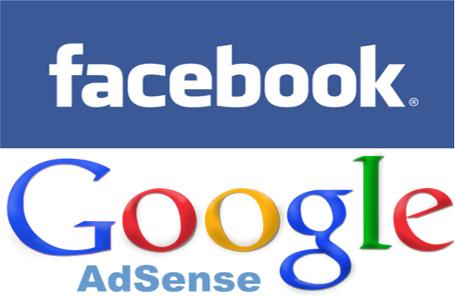 Do_You_Know_Spamming_Social_Media_Like__Facebook__Can_Get_Your_Adsense_Account_Banned_971e0714b3387645df84dfe72b912c6aWaploaded.com_