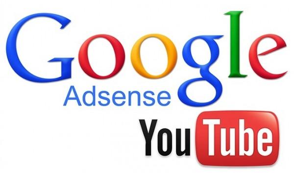 アドセンスをYouTubeとブログで関連付ける方法!審査は不要?