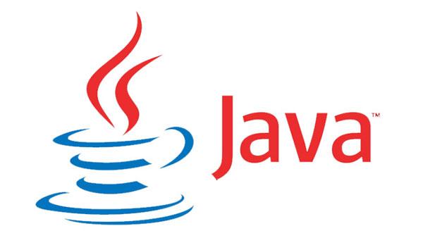 Javascriptとは何?有効にする方法は?
