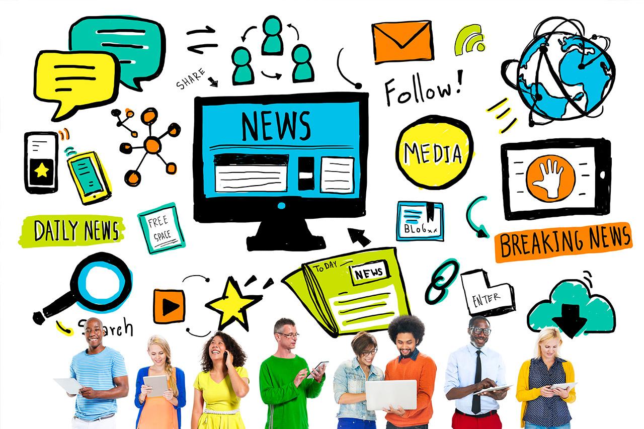アドセンスを複数ブログ(ホームページ)で認証・承認する方法!