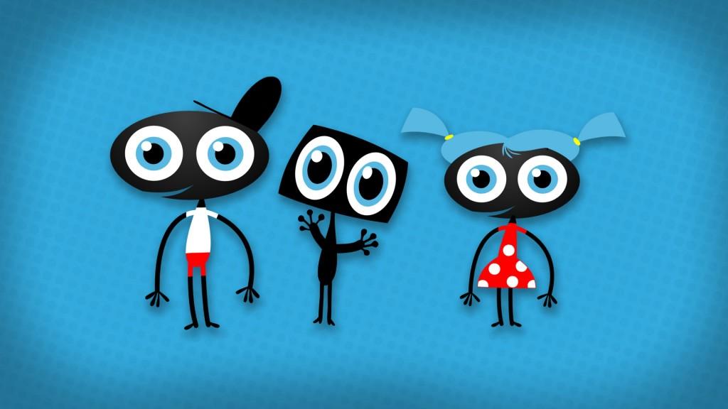 character_design_sabouge1