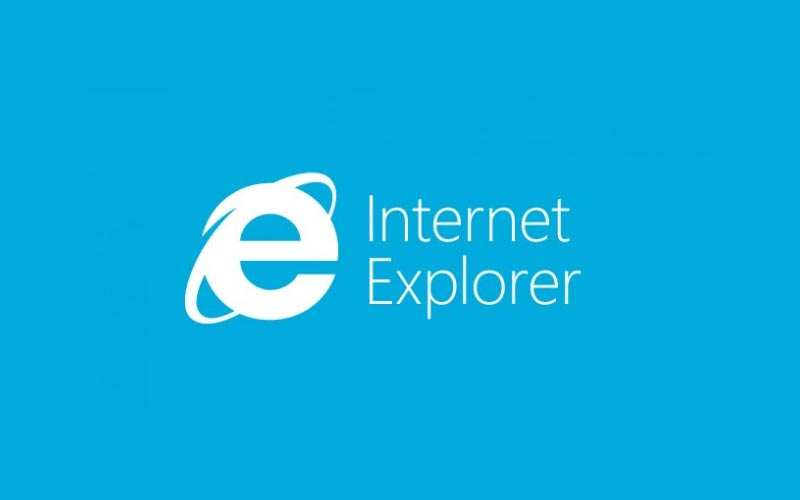 explorer11