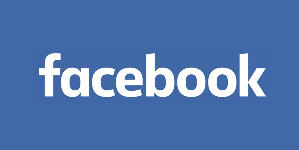 Facebookを使ってアドセンスやアフィリエイトはできるか解説!