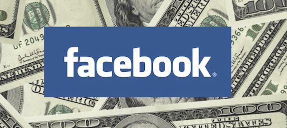 facebook_affiliate_marketing