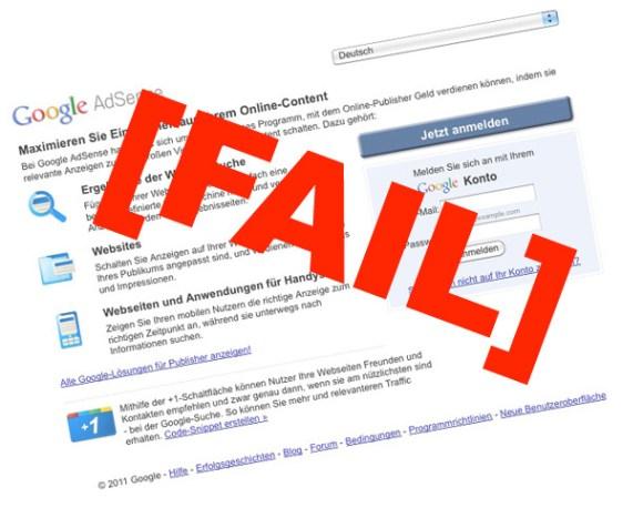 googlead-fail