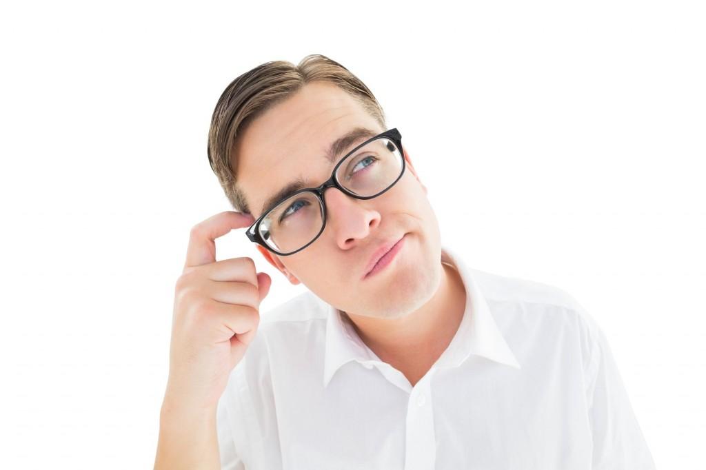 アドセンスの審査に使ったブログは削除するべき?