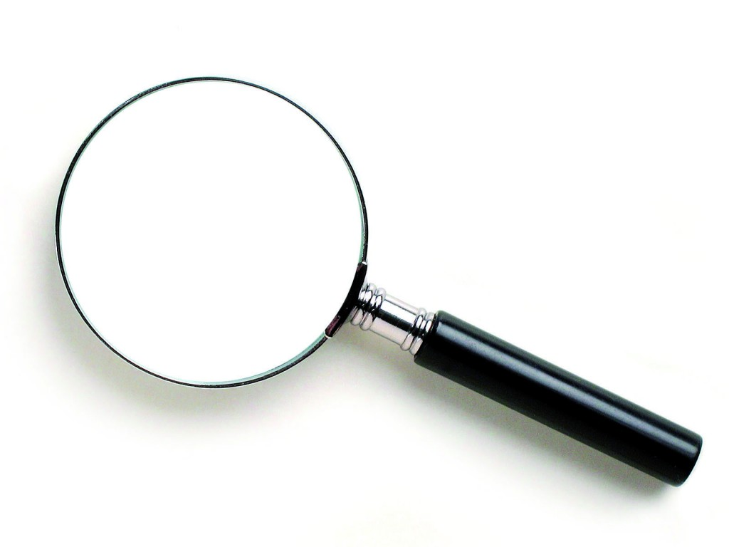 magnifying-glass-clipart-transparent-background-9i4LRa6iE