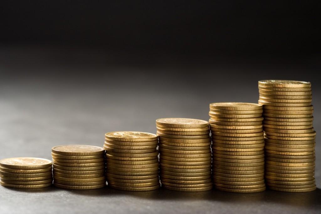 moneymarketdepositaccount