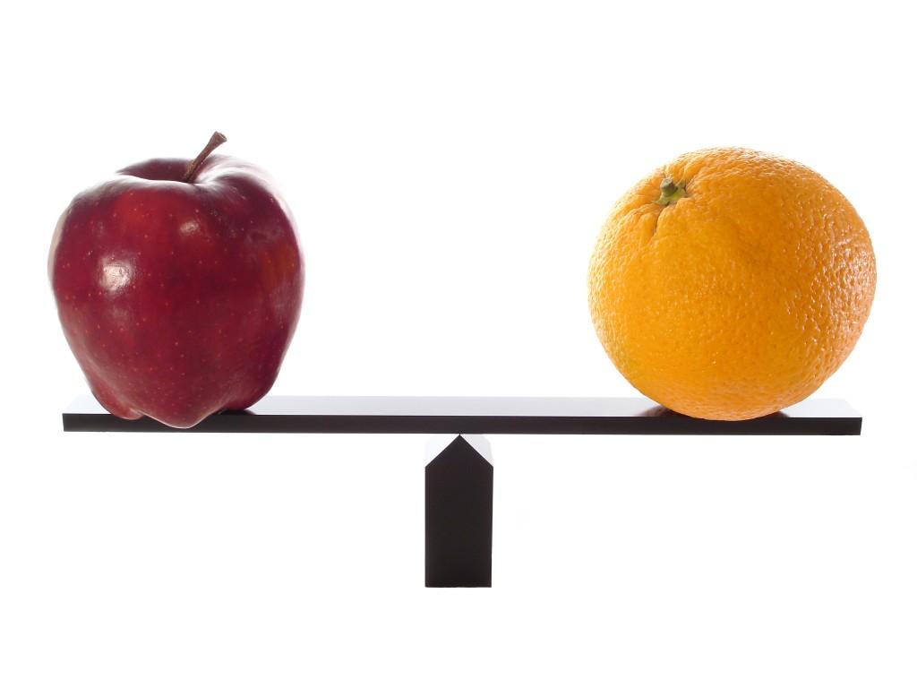 public-charity-vs-private-foundation-cullinane-law