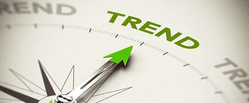 5-event-trends-proving-the-future-is-happening-now-in-europe