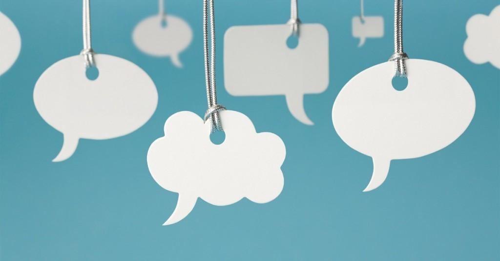 トレンドアフィリエイトでコメント欄は表示する?批判の対処は?