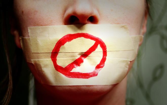 トレンドアフィリエイトで誹謗中傷や悪口を避けるべき理由!