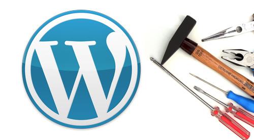 トレンドアフィリエイトでホームページ(WordPress)を作る方法!