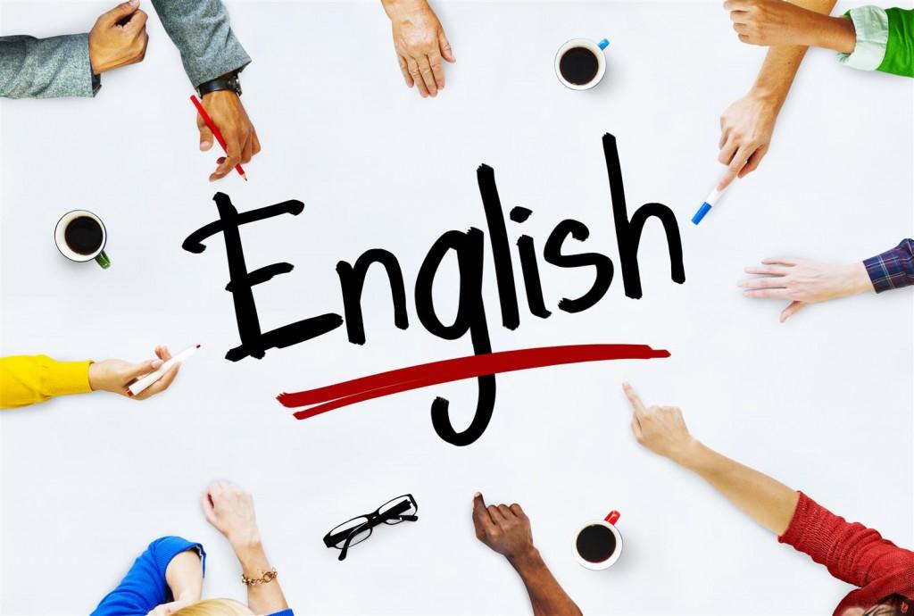 トレンドアフィリエイトで英語を使ったサイトは稼げるのか?