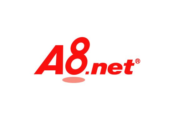 GoogleアドセンスとA8.netは併用して使ってもいいの?