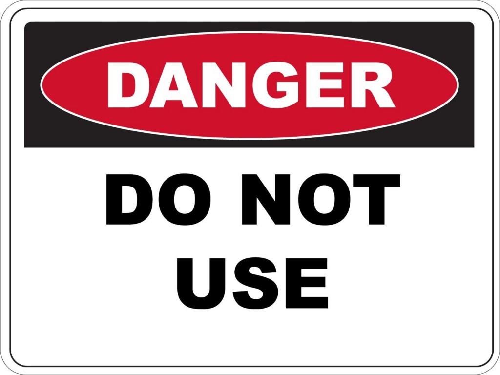 danger_do_not_use