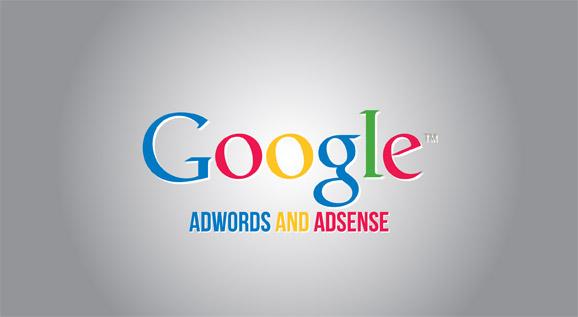 Googleアドワーズとアドセンスの使い分けは?違いを解説!