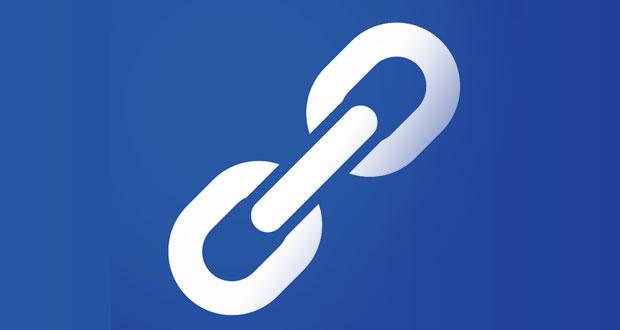 increase-external-links