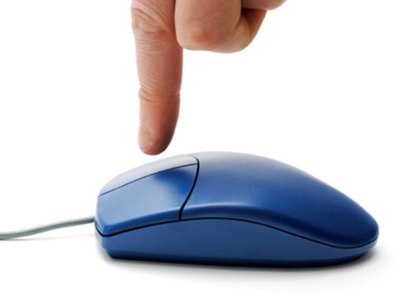 Googleアドセンスの誤クリックを報告する方法や必要性は?