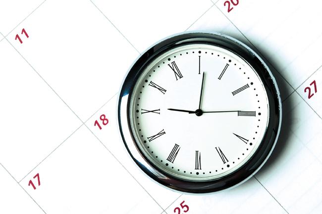 アドセンスの審査には日数はどれくらいかかるのか?