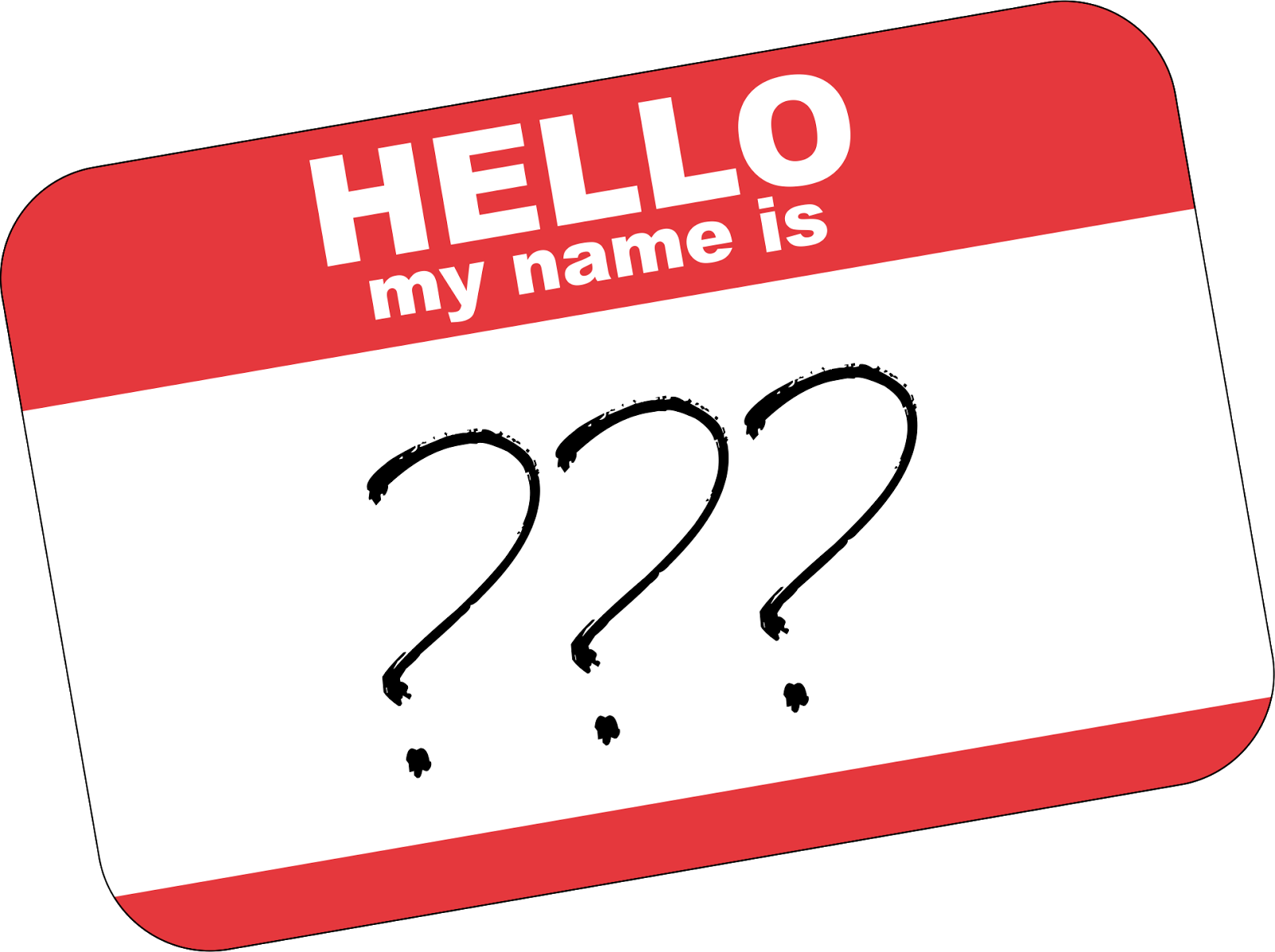 アドセンスアカウントの登録は本名じゃないといけないの?