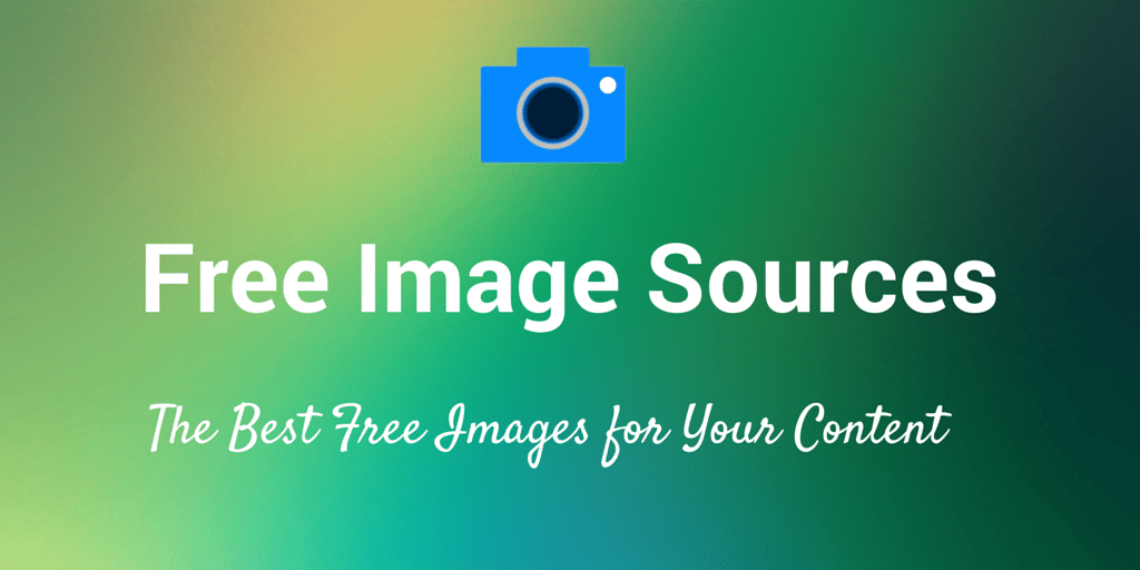 アドセンスの審査で写真を使う場合の注意点まとめ!
