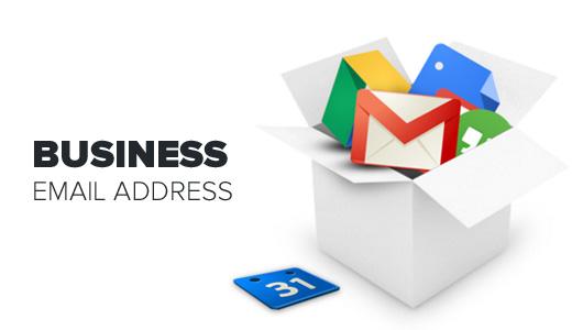 アドセンスの審査でブログにメールアドレスは載せるべき?