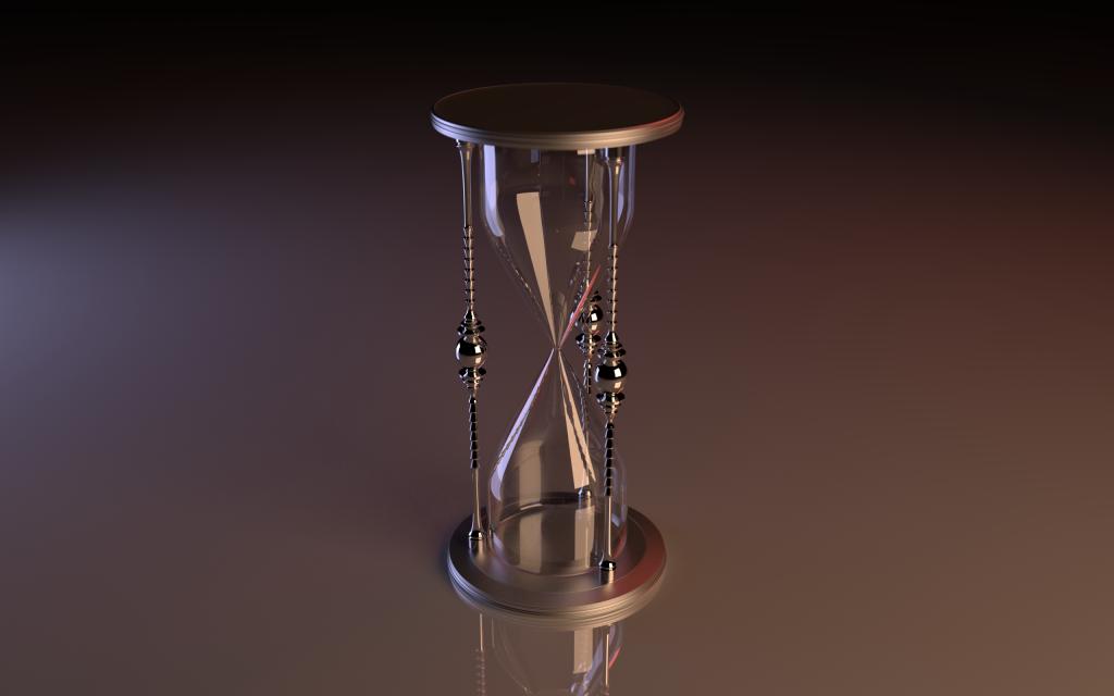 sandglass_by_gethiox-d4nt1ih