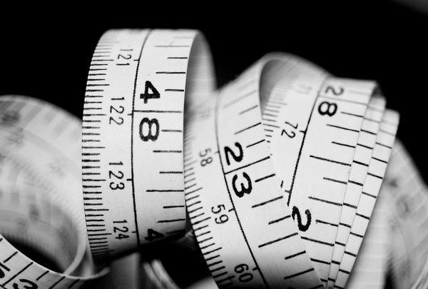 アドセンスのリンクユニットのサイズはどれが最適?