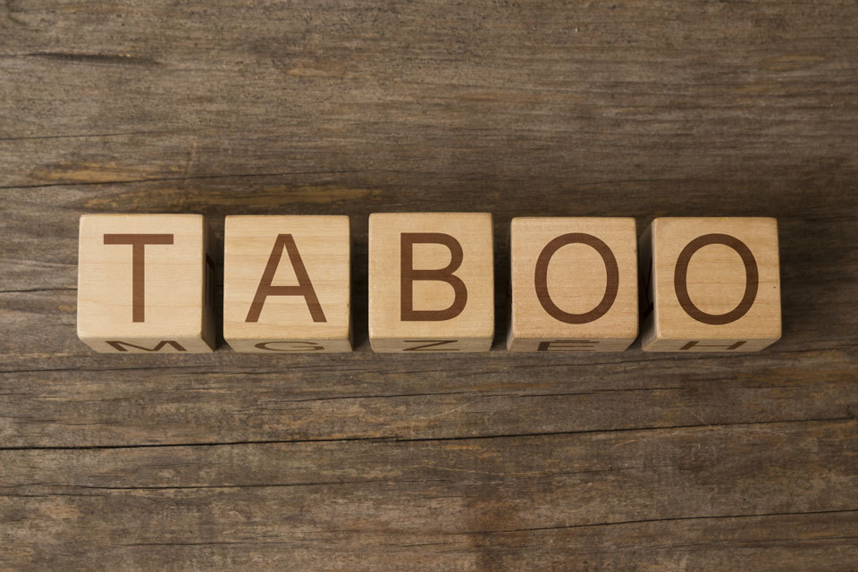 TABOO-text-on-a-wooden-background--960-x-640-960x640