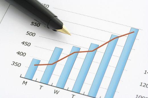 increase-page-views-tips