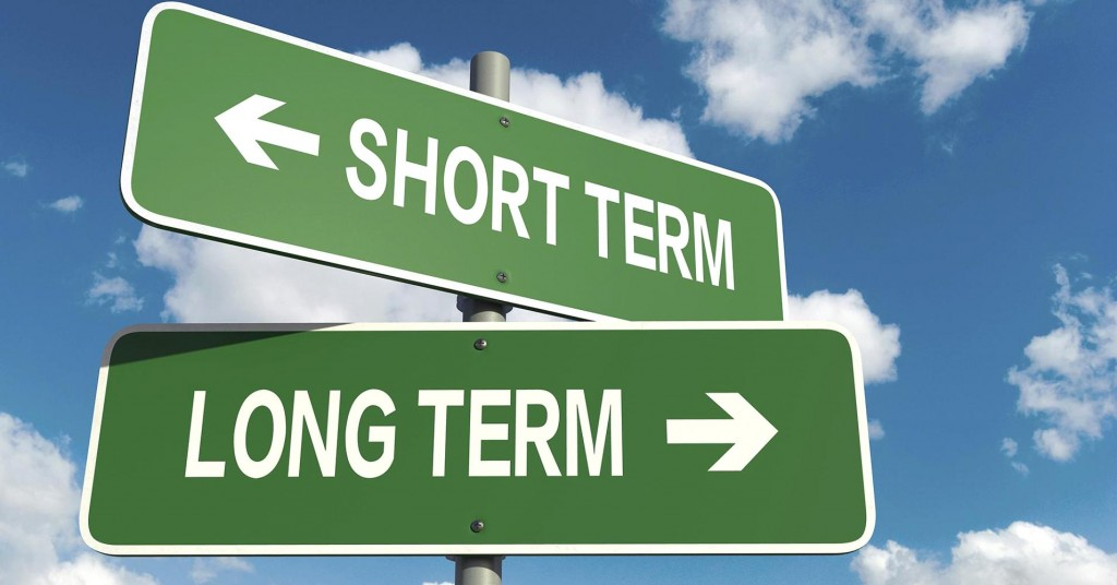 102091053-short-term-long-term-1910x1000