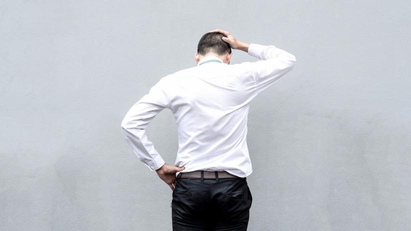 20150928130633-businessman-burnout-distress-upset-thinking-mistake