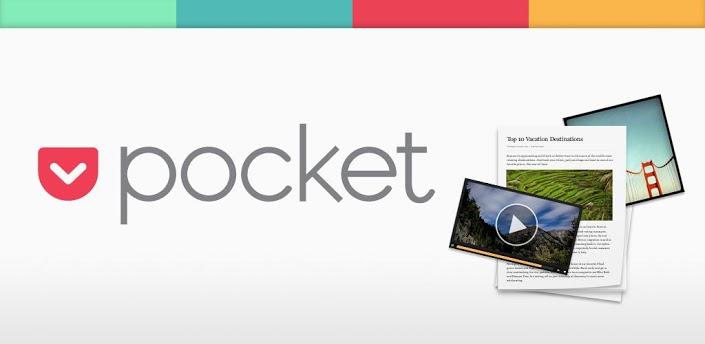 Pocket-Read-It-Later