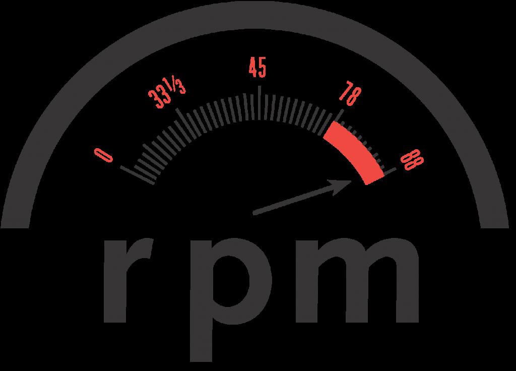 RPM(アドセンス)の意味は何?高くする方法についても!