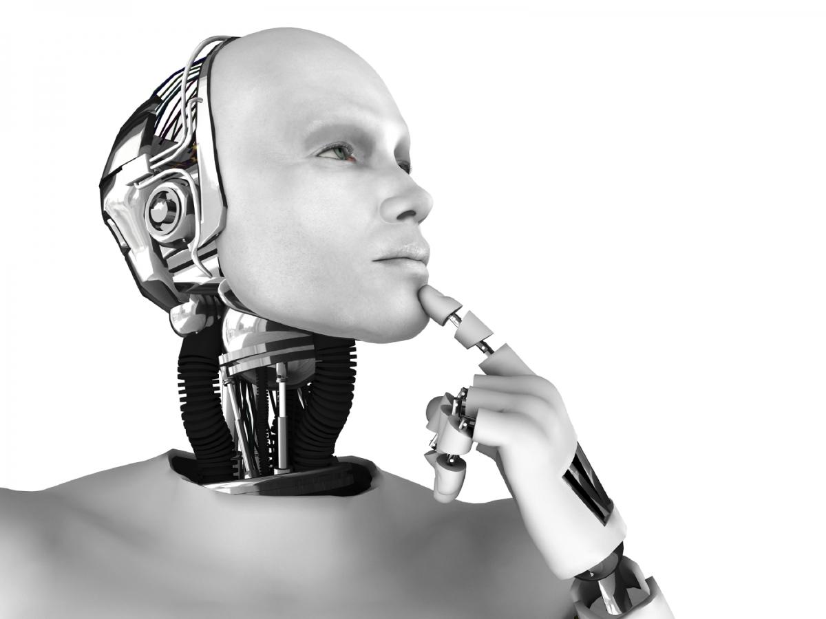 AI(人工知能)の発達で仕事が無くなる!?あなたはどうする?