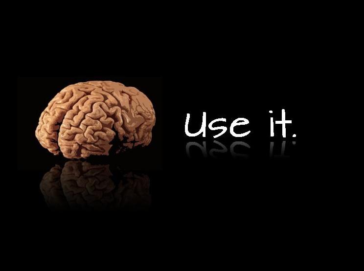 brain-use-it