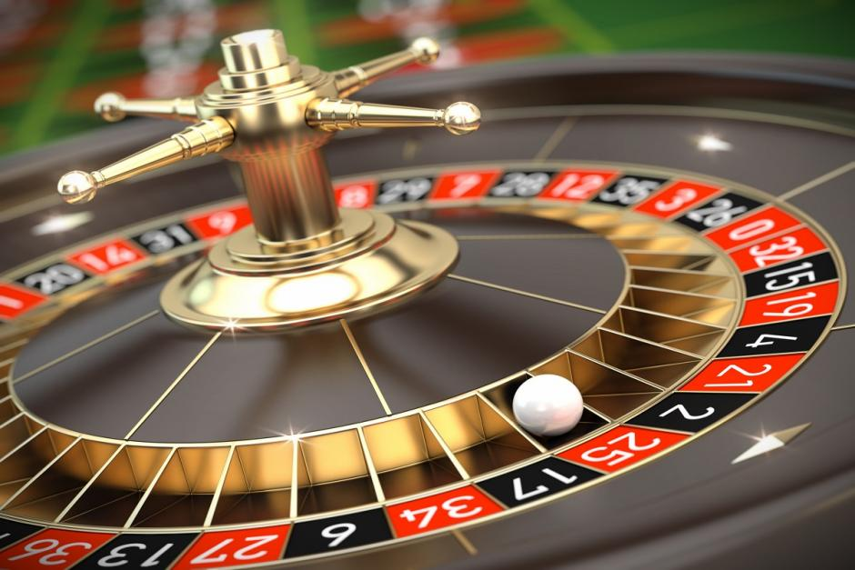 gamble-006