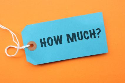 アドセンスブログで稼いだ金額を載せたらダメ?いくら稼げる?