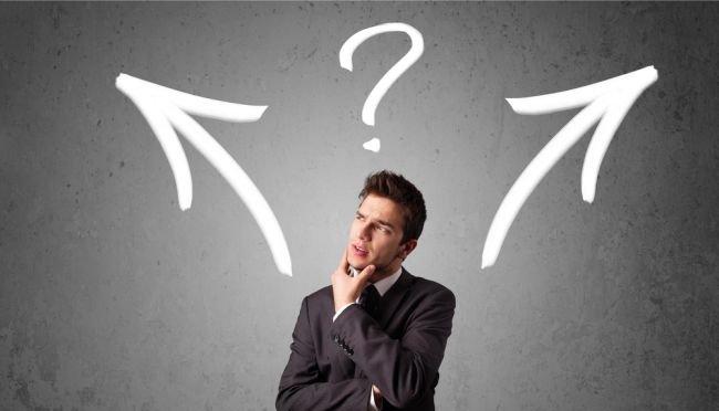 アドセンスのスマホ表示に最適なのはレクタングル中or大?