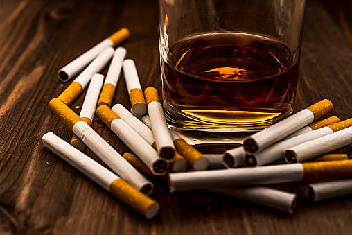 アドセンスはお酒やタバコの記事には貼れない?例外の存在も!