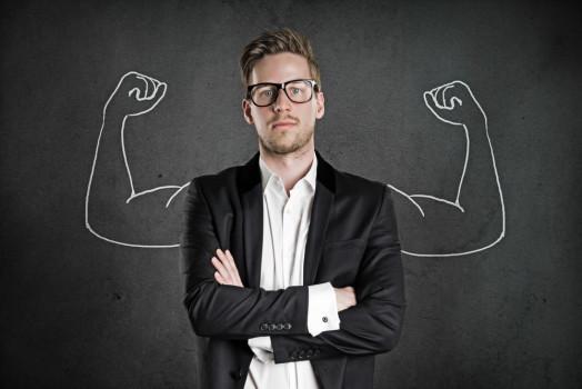 20代で起業・独立する方法やリスクについて!元手や資金は?