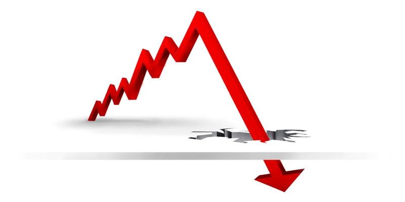 Googleアドセンスの収益が低い?原因や対処法について解説!