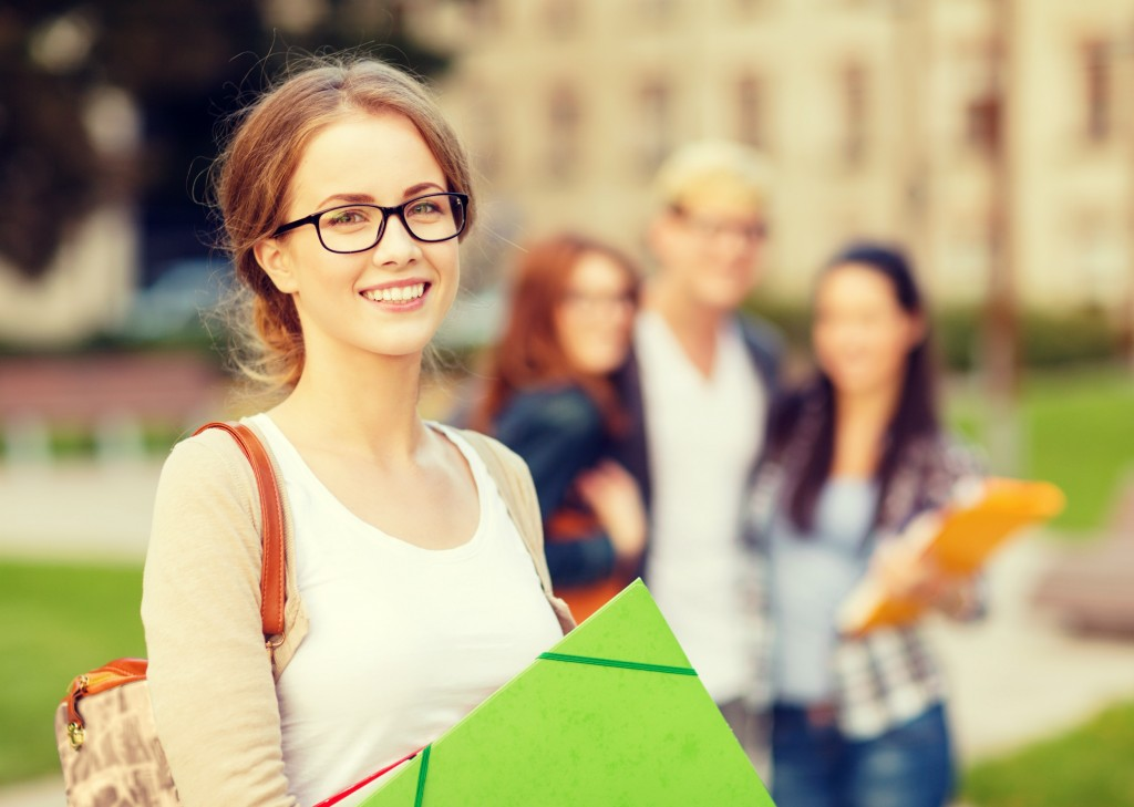 アドセンスの税金は学生だといくら稼いだら納めるべきなの?