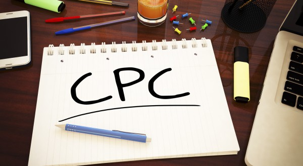 アドセンスのCPC(クリック単価)の違いや低いor下がる理由は?