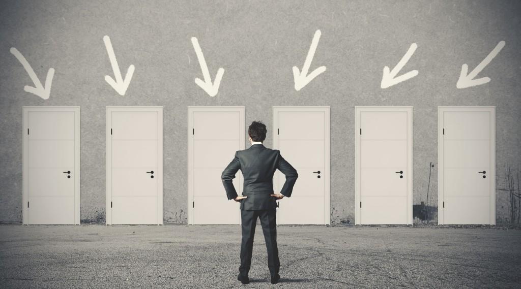 man-choosing-door-optimized