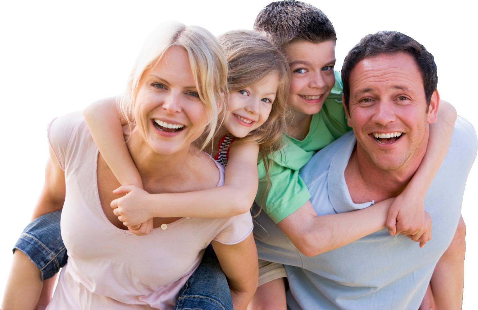 アドセンスを家族が不正クリックしてしまったらどうするべき?