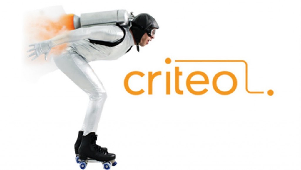 criteo(クリテオ)の広告はアドセンスと併用or代替に匹敵する?